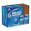 bud-light-year-of-fan-100