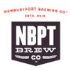 newburyport-brewing-company100