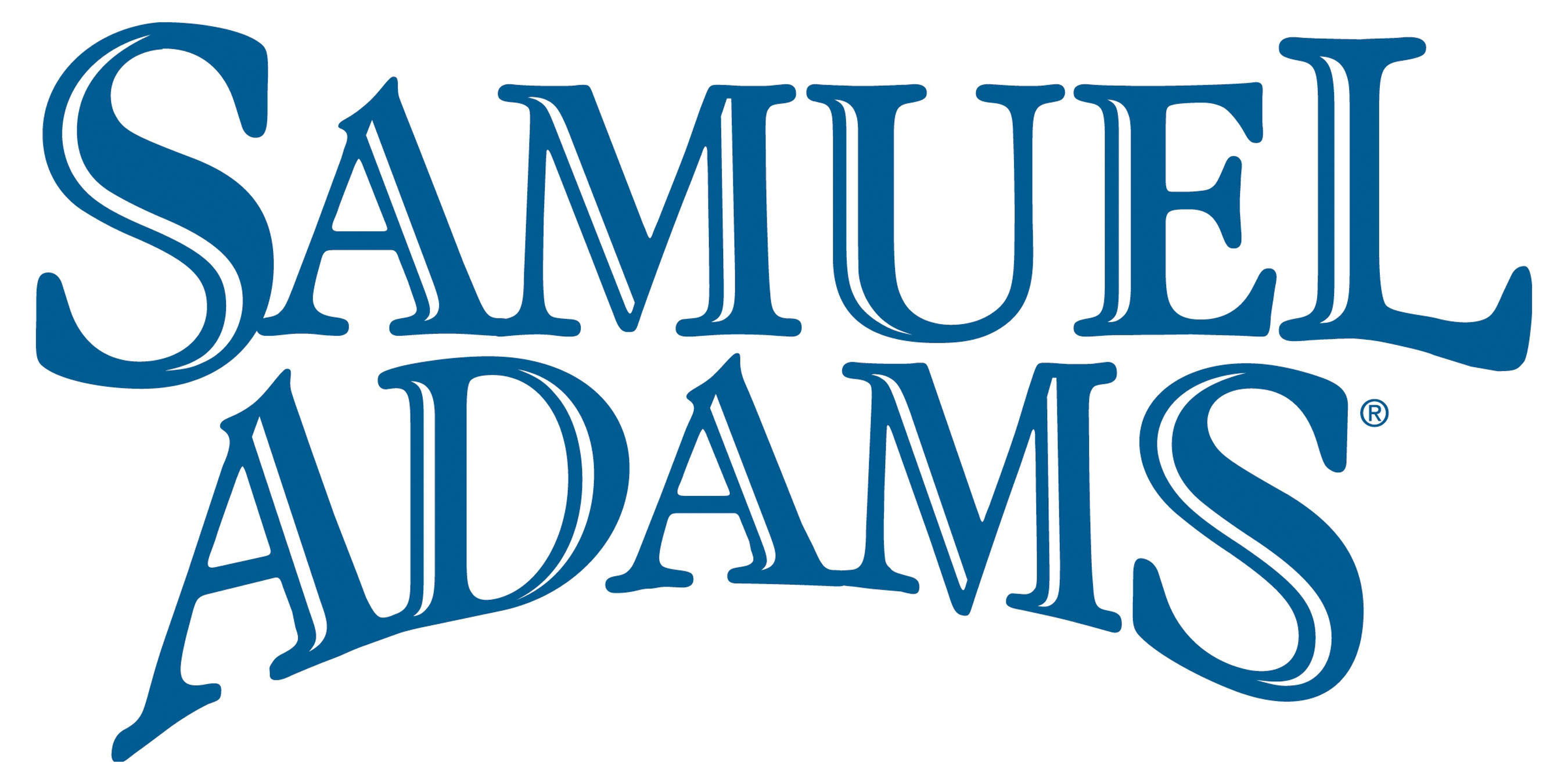 Sam Adams to Host Small Business Speed Coaching in San Francisco ...