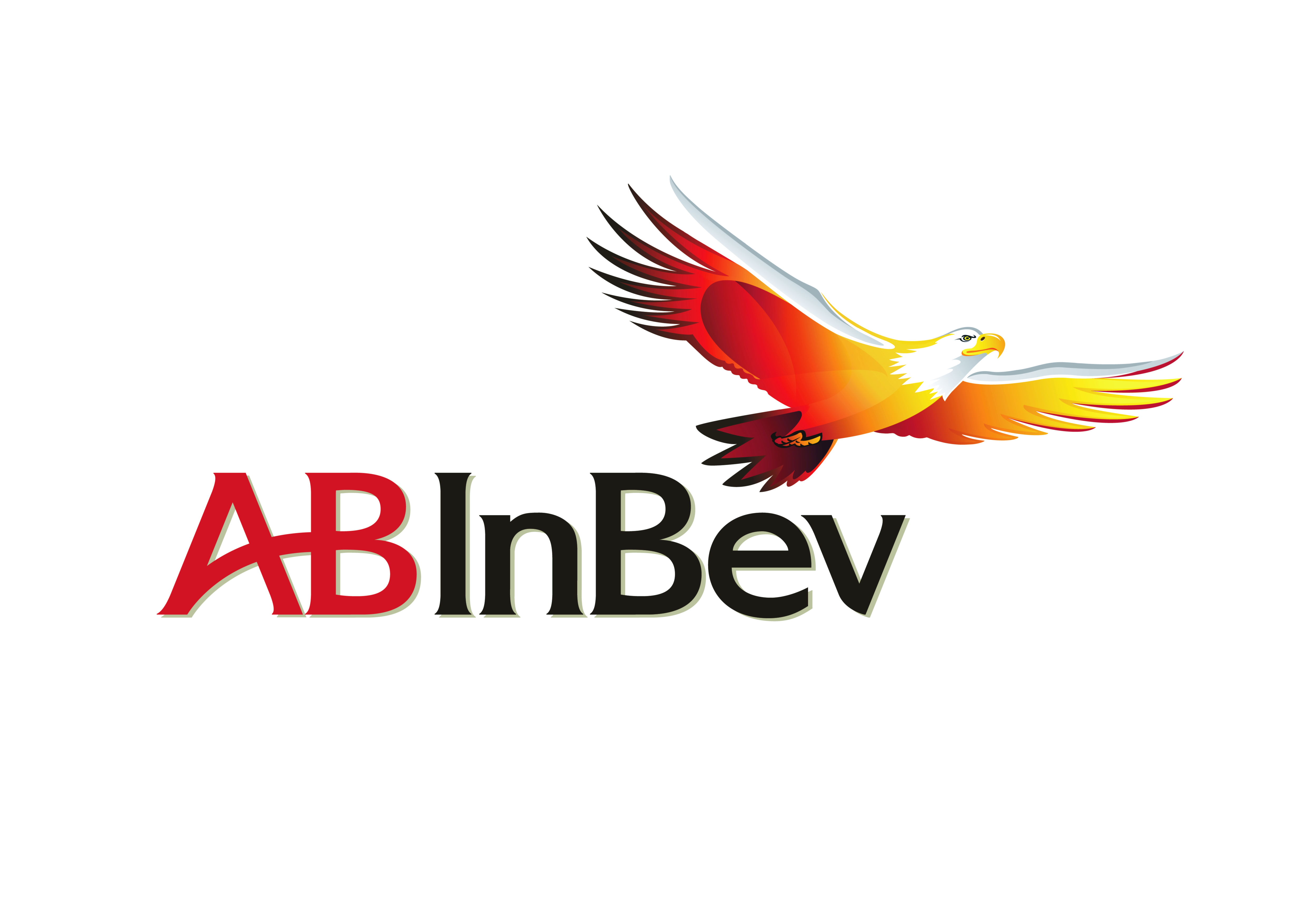 ab inbev 26012017 anheuser-busch inbev has missed the consensus estimates for revenue in all of the first three quarters of the fiscal year 2016, as a slowdown in crucial.