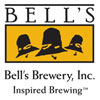Bells-brewery-100