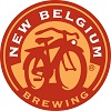 new-belgium-brewing-logo100
