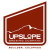 upslope-100