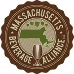 MassBev - sponsoring Brewbound Session Boston 2014