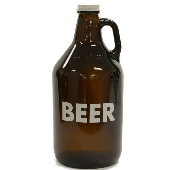 Bill Broadens California Brewers Growler Refill