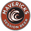 mavericks-session-beer-100