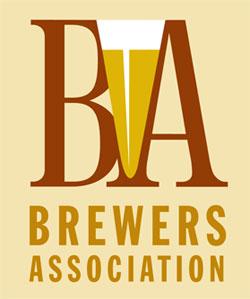 brewers-assoc-logo