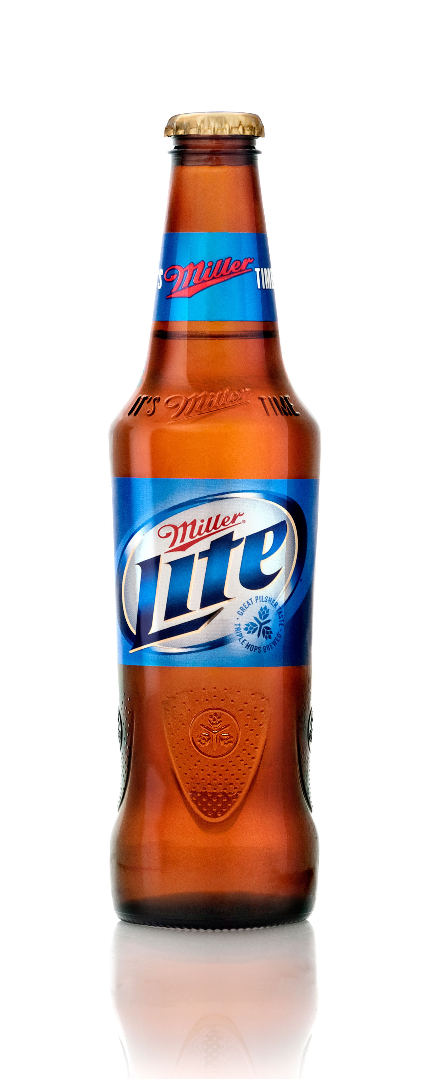 miller v bud Miller lite home draft system / my first look nice and easy to use and i'm impressed - duration: 3:25 ohioindy 12,979 views.