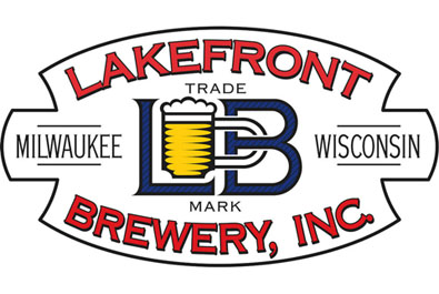 Lakefront Brewery To Revamp Friday Night Fish Fry
