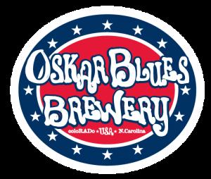 image courtesy Oskar Blues Brewery