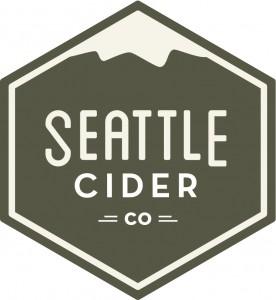 seattle-cider