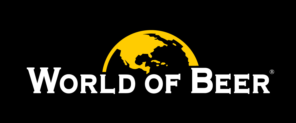 http://brewbound-images.s3.amazonaws.com/wp-content/uploads/2013/08/world-of-beer-logo.jpg