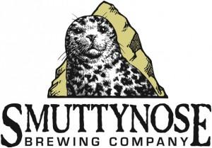 Smuttynose-logo