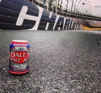 dales-racetrack