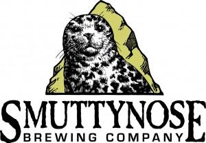 smutty-2013-logo