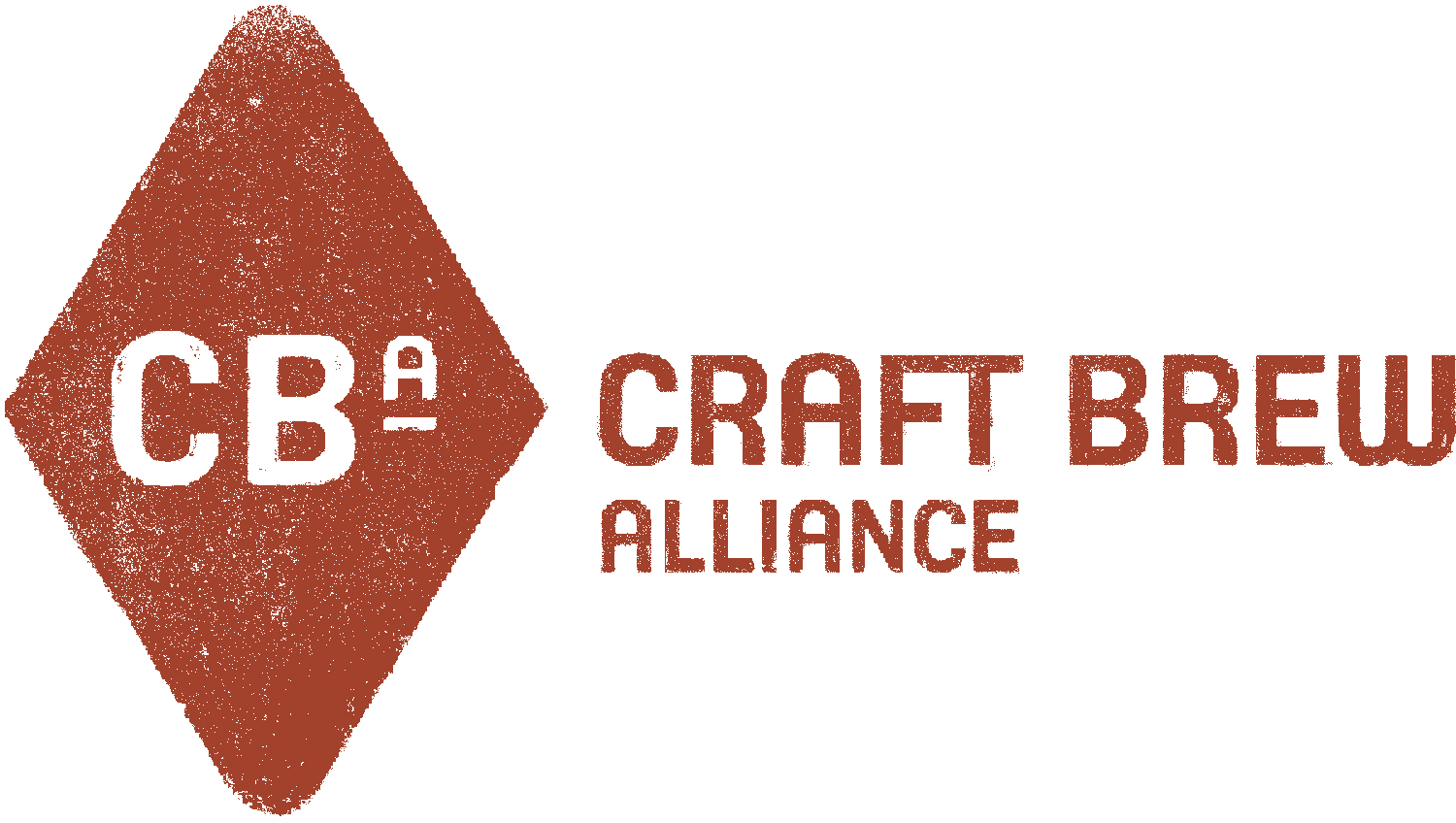 Craft brew alliance to form strategic partnership with appalachian