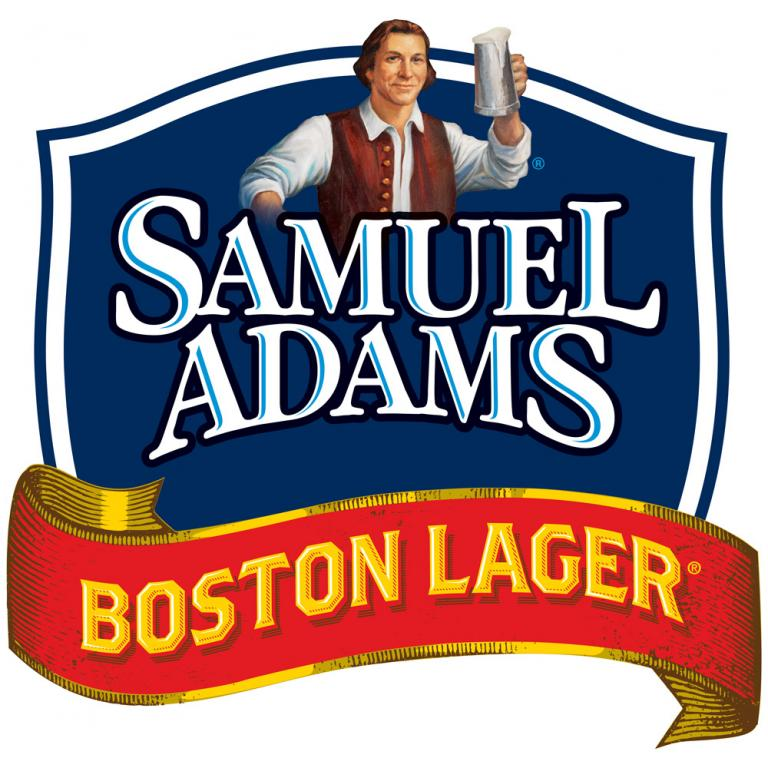 boston beer is greater growth possible Jim had a well-paying job with the prestigious boston consulting group he had been with them for six-and-a-half years already, but still he was tempted by the dream of becoming his own man.