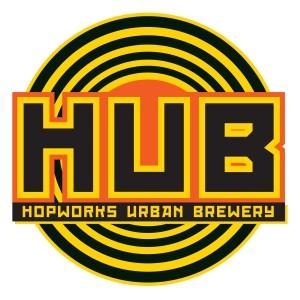 hopworks urban
