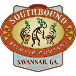 southbound brew co