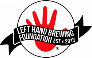 left hand foundation