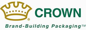 Crown - sponsoring Brew Talks 2014 Southeast Tour