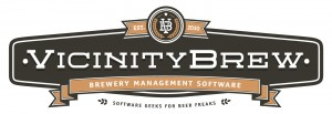 VicinityBrewLogo_Color_JPG