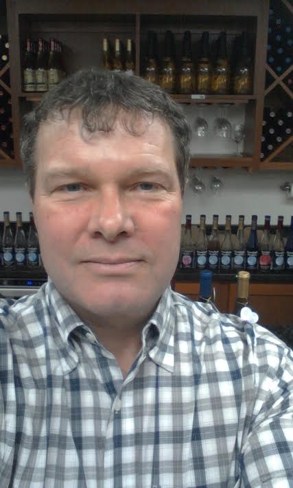 Moonlight Meadery Appoints New National Sales Director. Project Management Software Os X. Automotive Management Degree. How To Use Copenhagen Snuff Focus Rs Price. Online Stock Trading Classes. Fargo Card Printer Drivers Is Mario A Plumber. Storage Units In Sacramento Ca. First Choice Electricity Fiat 500 Abarth Spec. Medical Transcription Outsourcing