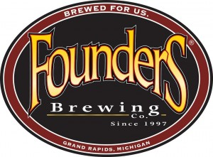 founders-logo-best