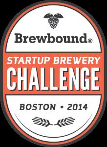 2014-boston-startup-challenge