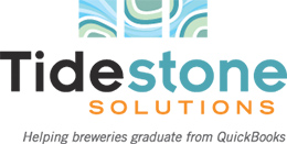 http://www.tidestonesolutions.com/ - sponsoring Brewbound Session Boston 2014