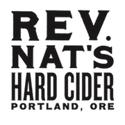 rev. nats hard cider