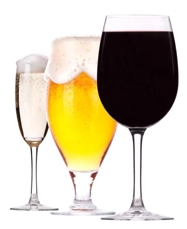 """Comax Flavors Introduces """"Wine-Beer"""" Flavor Collection ..."""
