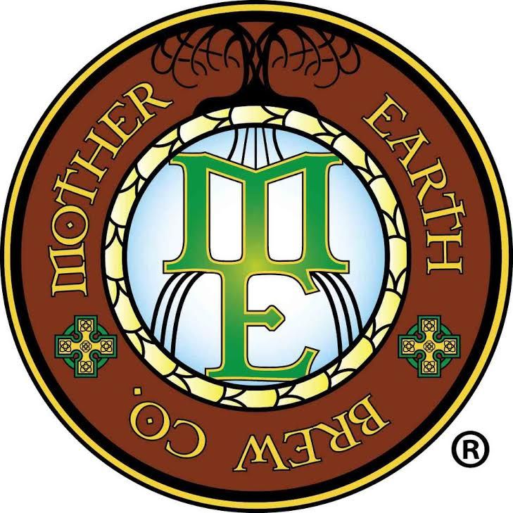 Mother Earth Releases Big Mother Triple Ipa Brewbound