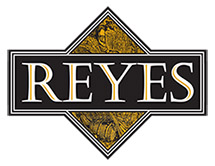 Reyes Holdings - sponsoring Brew Talks 2014 West Coast Tour