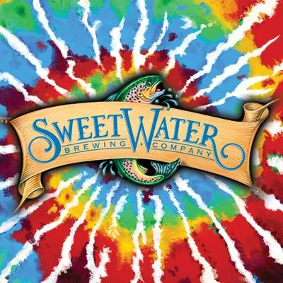 sweetwater sells minority stake to tsg consumer partners