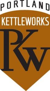 http://www.portlandkettleworks.com/ - sponsoring Brew Talks Austin 2014