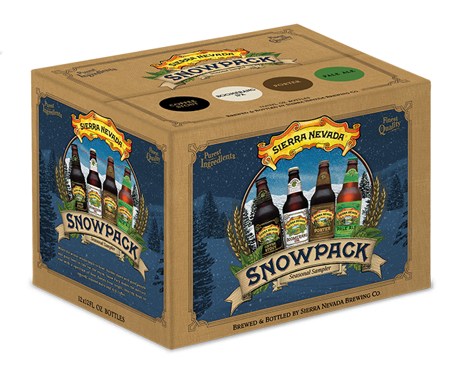 image sourced from BrewBound and Sierra Nevada
