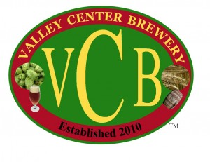 valley center brew