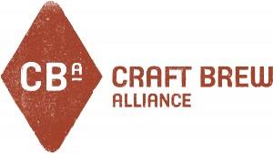 CBA Logo - 5in