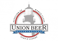 Union Beer Distibutors.preview