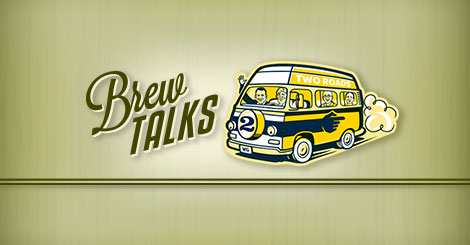 brewtalks-ct-ad