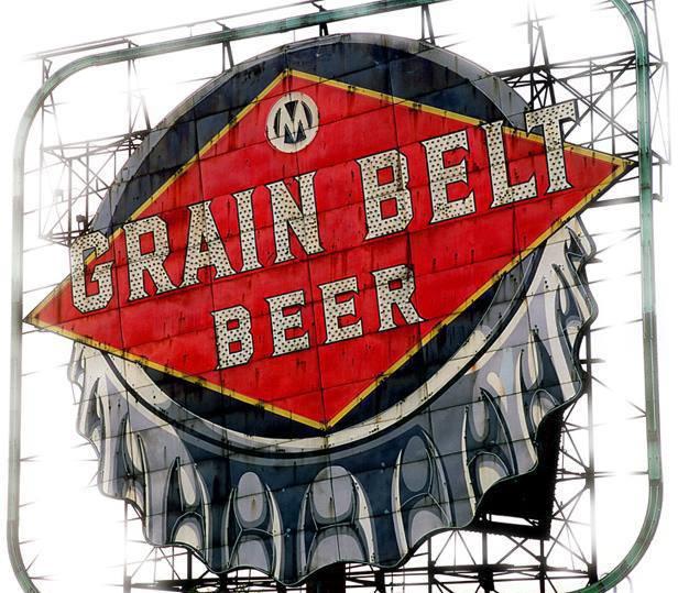 grain-belt-beer