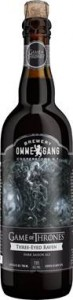 ommegang three eyed raven