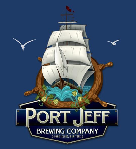 port-jeff