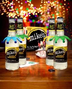 Twelf-Pack-mikes