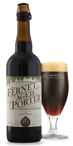 fernet-bottle-glass