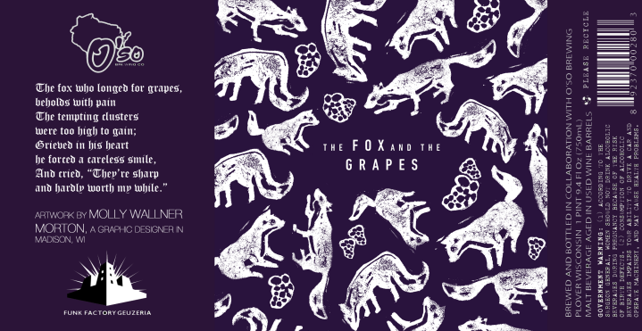 fox-grapes
