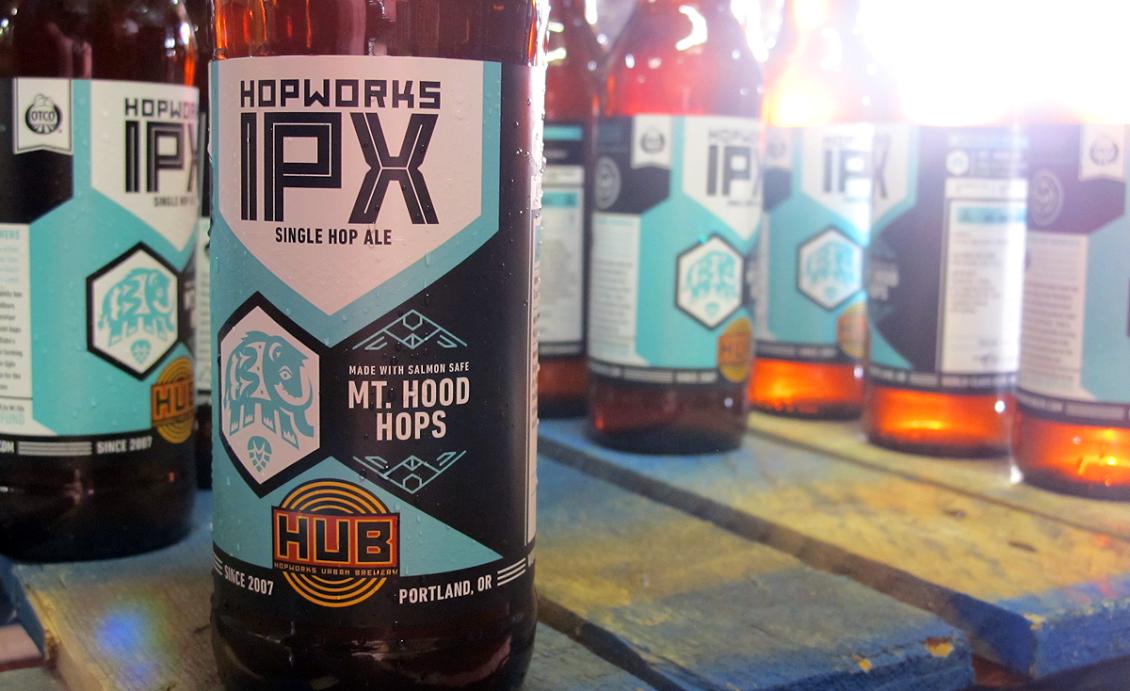 hopworks-ipx