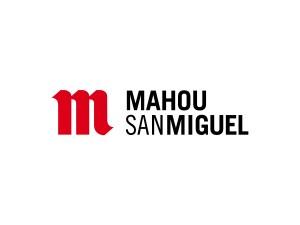 mahou-logo-nuevo