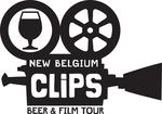 new belgium clips